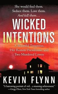 Wicked Intentions (pocket)