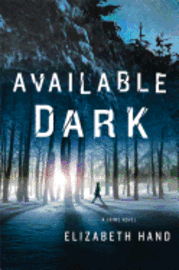 Available Dark (inbunden)
