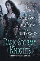 Dark and Stormy Knights (pocket)