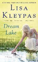 Dream Lake (pocket)