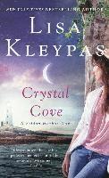 Crystal Cove (pocket)