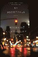 By Nightfall (h�ftad)