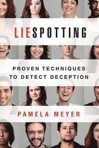 Liespotting (h�ftad)