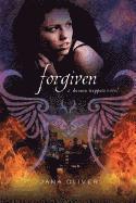 Forgiven (h�ftad)