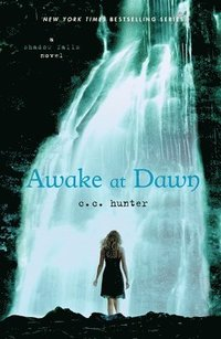 Awake at Dawn (h�ftad)