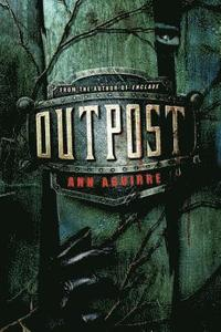 Outpost (pocket)