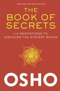 The Book of Secrets ()