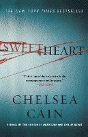 Sweetheart (h�ftad)