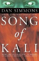 Song of Kali (h�ftad)