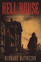 Hell House (h�ftad)