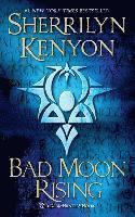 Bad Moon Rising (pocket)