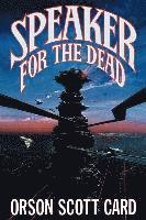 Speaker for the Dead: Author's Definitive Edition