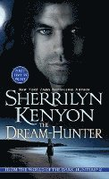 The Dream-Hunter (h�ftad)