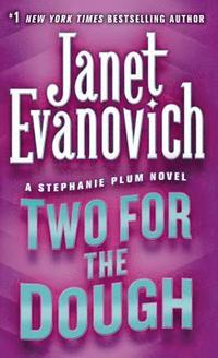 Two for the Dough (h�ftad)