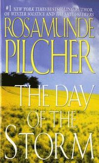 The Day of the Storm (pocket)