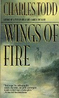 Wings of Fire (pocket)