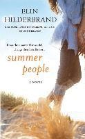 Summer People (pocket)