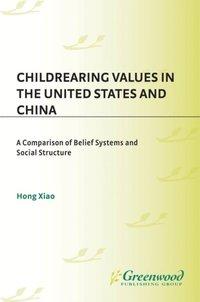 United States vs China