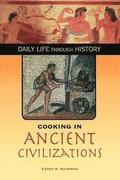 Cooking in Ancient Civilizations