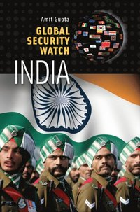 Global Security Watch--India (h�ftad)