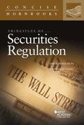 Principles of Securities Regulation