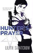 Hunter's Prayer (pocket)