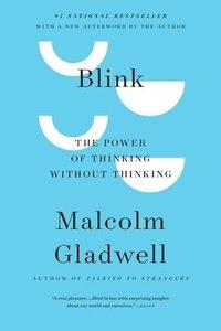 Blink (h�ftad)