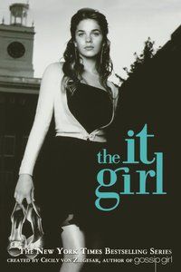 The It Girl (storpocket)