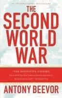 The Second World War (e-bok)