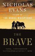 The Brave (pocket)