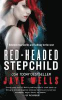 Red-Headed Stepchild (pocket)