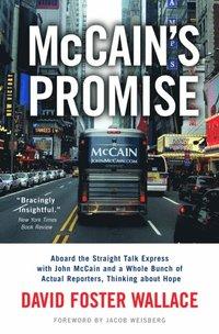 McCain's Promise (h�ftad)