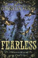 Fearless (häftad)