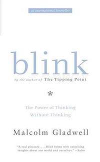 Blink (US) (pocket)