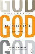 The Evolution of God (inbunden)