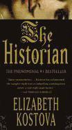 Historian (h�ftad)