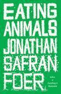Eating Animals (pocket)
