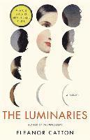 The Luminaries (e-bok)