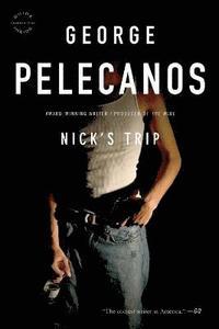 Nick's Trip (e-bok)