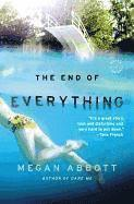 The End of Everything (h�ftad)