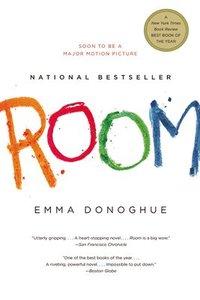 Room (h�ftad)