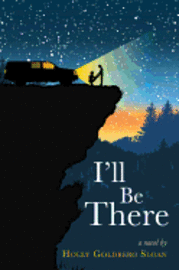 I'll be There (inbunden)
