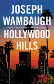 Hollywood Hills (inbunden)