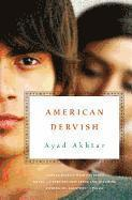 American Dervish (e-bok)