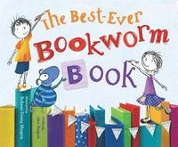 Violet and Victor Write the Best-Ever Bookworm Book (h�ftad)