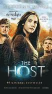 The Host (pocket)
