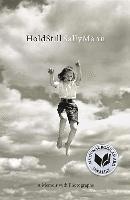 Hold Still: A Memoir with Photographs (inbunden)