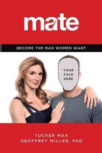 Mate (h�ftad)