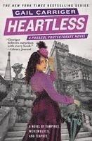 Heartless (h�ftad)