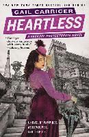 Heartless (h�ftad)
